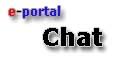 chat.jpg (7329 bytes)